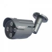 Camera IP Thân T1-IP