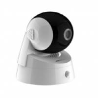 Camera IP Không Dây 1MP HIKVISION DS-2CD2Q10FD-IW