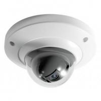 Camera IP IPC-HDB3200C