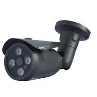 Camera IP Thân T2-IP