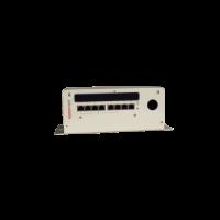 Bộ phân phối tín hiệu Video/Audio HIK-606KAD