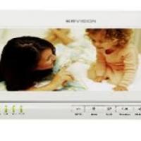 Màn hình giám sát analog KB-VDP02H