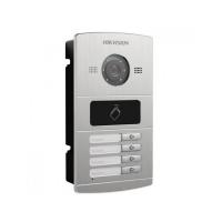 Camera chuông cửa IP DS-KV8402-IM