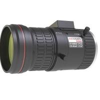 Ống kính cho camera IP TV0550D-MPIR