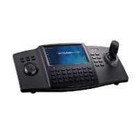 Bàn phím điều khiển camera IP Speed Dome DS-1100KI