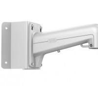 Chân đề Camera treo tường DS-1602ZJ